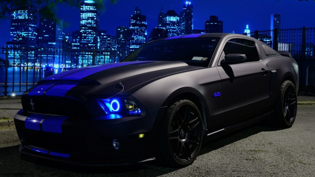 PIC-MCH014590-1024x576 Mustang Police Car Wallpaper 44+