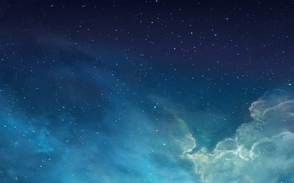 PIC-MCH014875-1024x640 Hd Desktop Wallpapers For Pc 39+