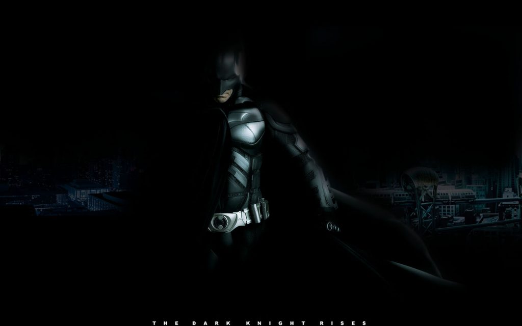 PIC-MCH014973-1024x640 Dark Knight Wallpaper Full Hd 41+