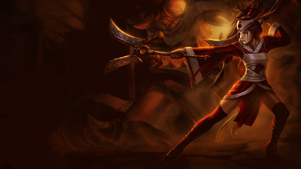 PIC-MCH015791-1024x576 Akali Wallpaper Iphone 39+