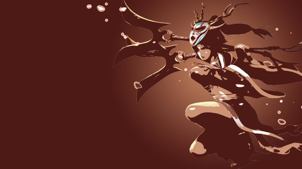 PIC-MCH016298-1024x576 Akali Wallpaper Iphone 39+