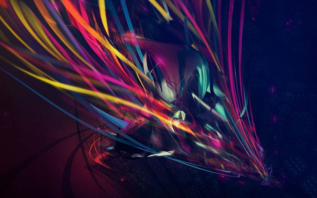 PIC-MCH017227-1024x640 Austin Evans Abstract Wallpaper 43+
