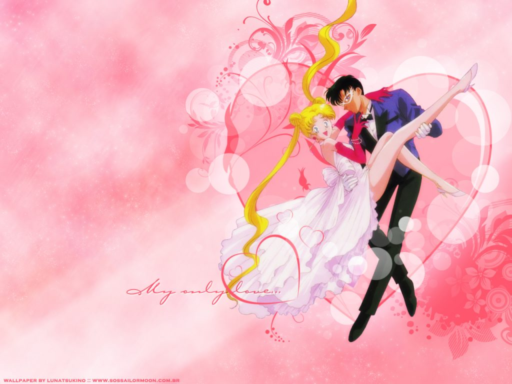 PIC-MCH017577-1024x768 Princess Serenity And Prince Endymion Wallpaper 20+