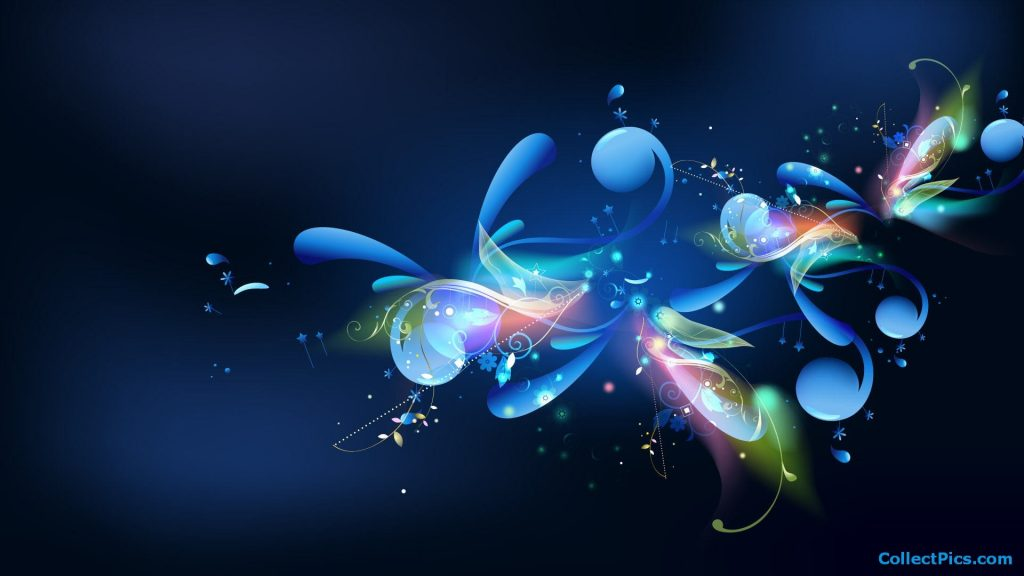 PIC-MCH021067-1024x576 Hd Desktop Wallpapers For Pc 39+