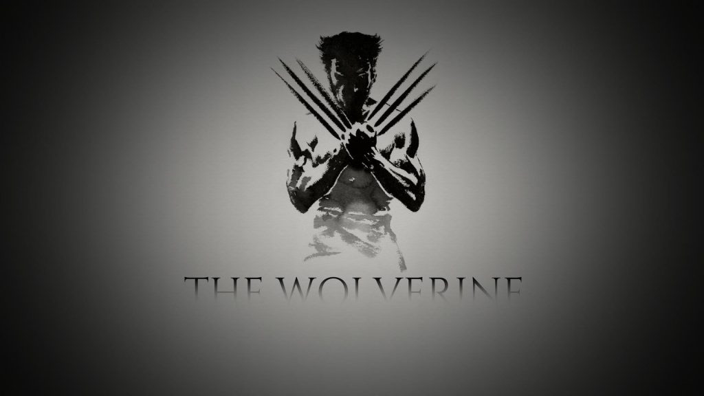 PIC-MCH021446-1024x576 Wolverine Wallpaper For Iphone 14+