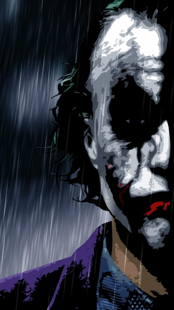 PIC-MCH021645-576x1024 Dark Knight Wallpaper For Mobile 41+