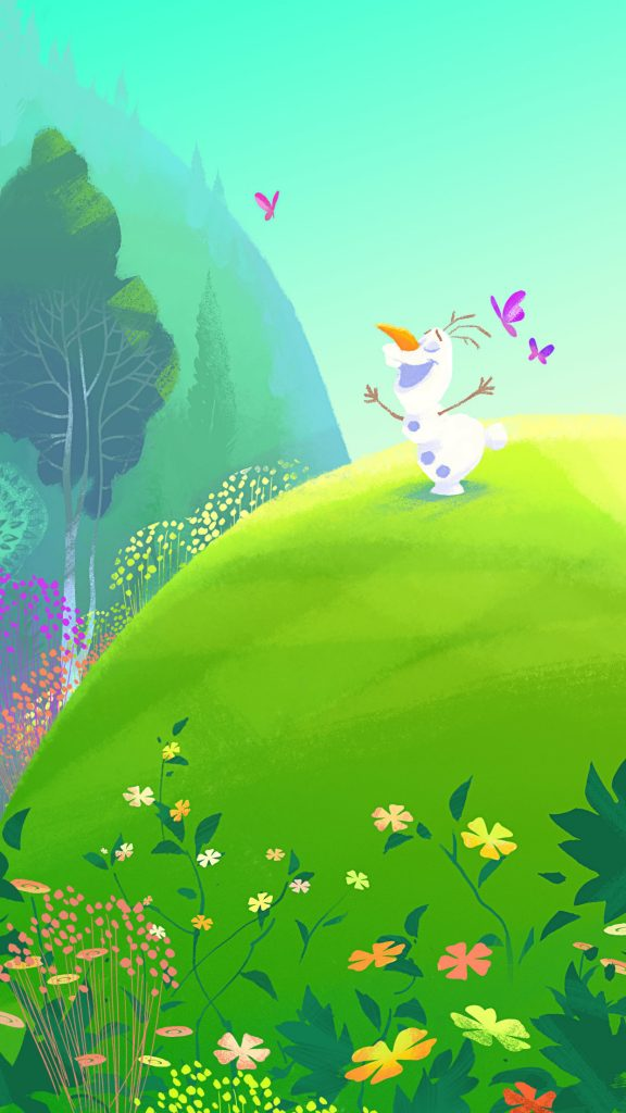 PIC-MCH021887-576x1024 Olaf Wallpaper Iphone 19+