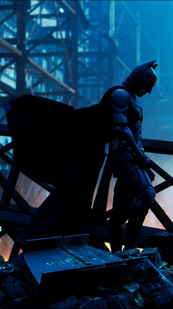 PIC-MCH022516-576x1024 Dark Knight Wallpaper For Mobile 41+
