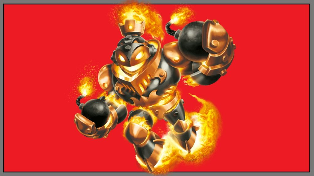 PIC-MCH023367-1024x576 Skylanders Wallpaper Iphone 20+