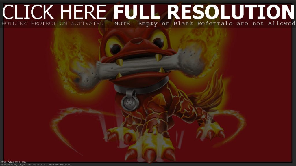 PIC-MCH023370-1024x576 Skylanders Wallpaper Iphone 20+