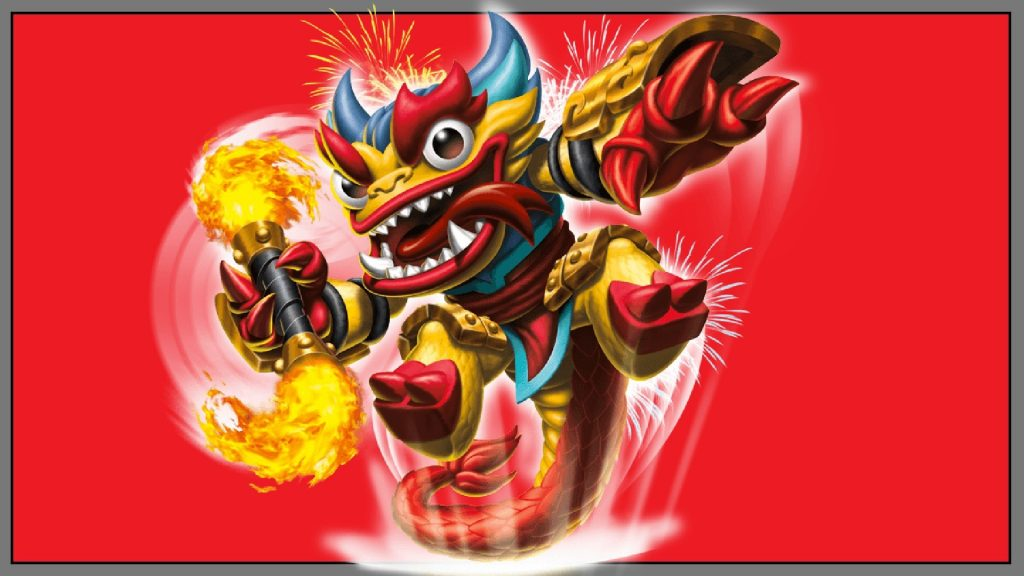 PIC-MCH023379-1024x576 Skylanders Wallpaper Iphone 20+