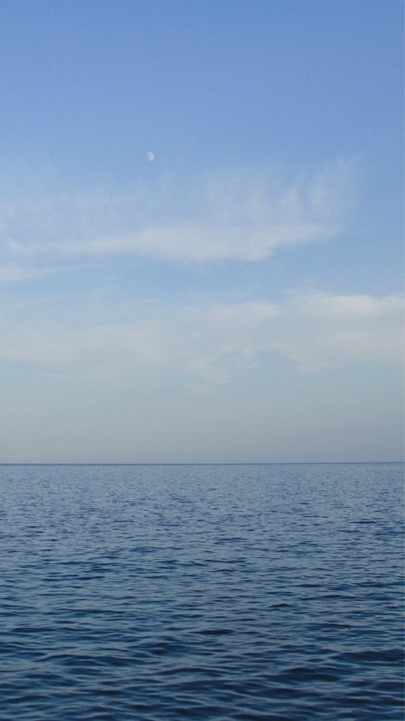 PIC-MCH023469-576x1024 Blue Ocean Iphone Wallpaper 49+