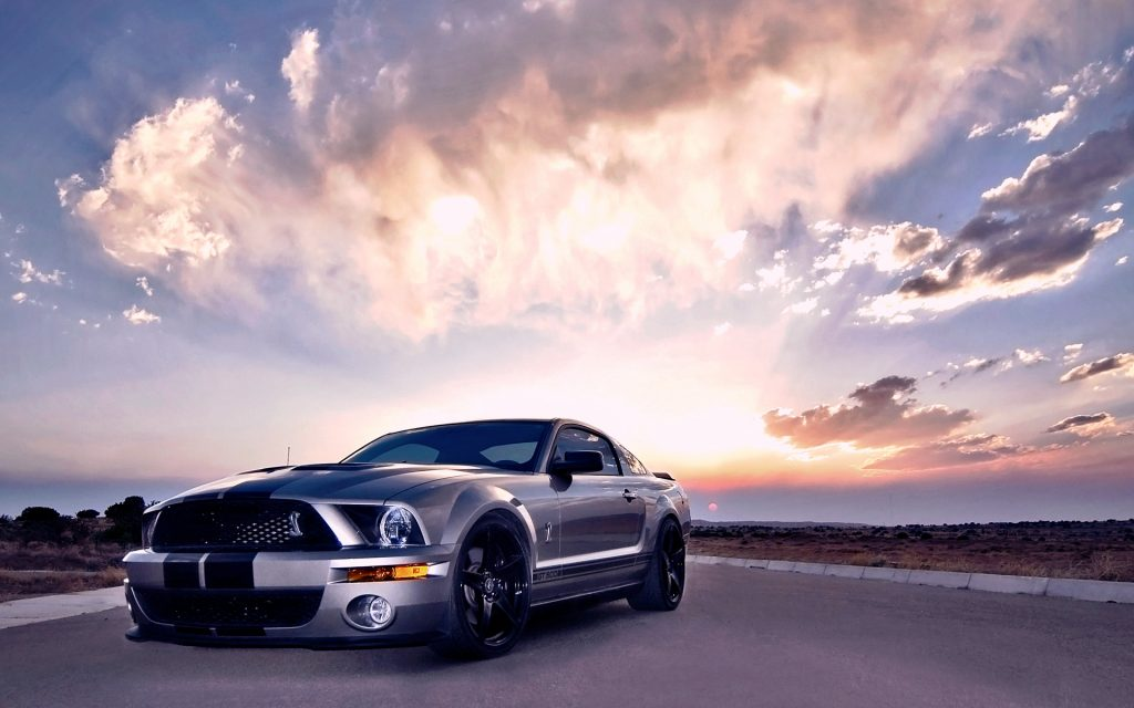 PIC-MCH023840-1024x640 Mustang Police Car Wallpaper 44+