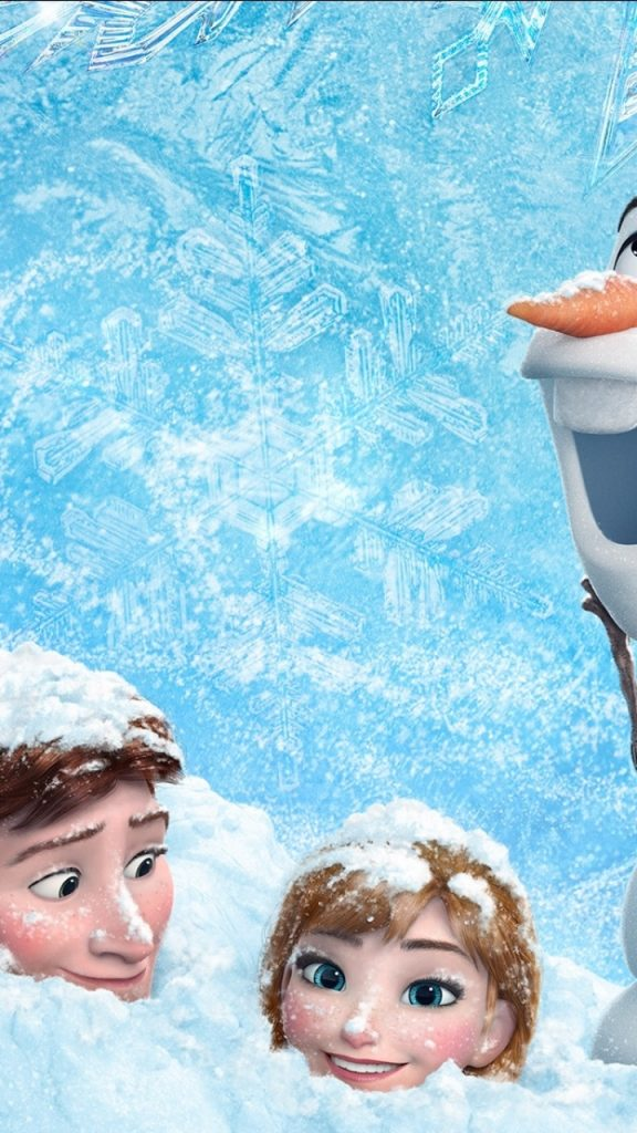 PIC-MCH024357-576x1024 Olaf Wallpaper Iphone 5 38+