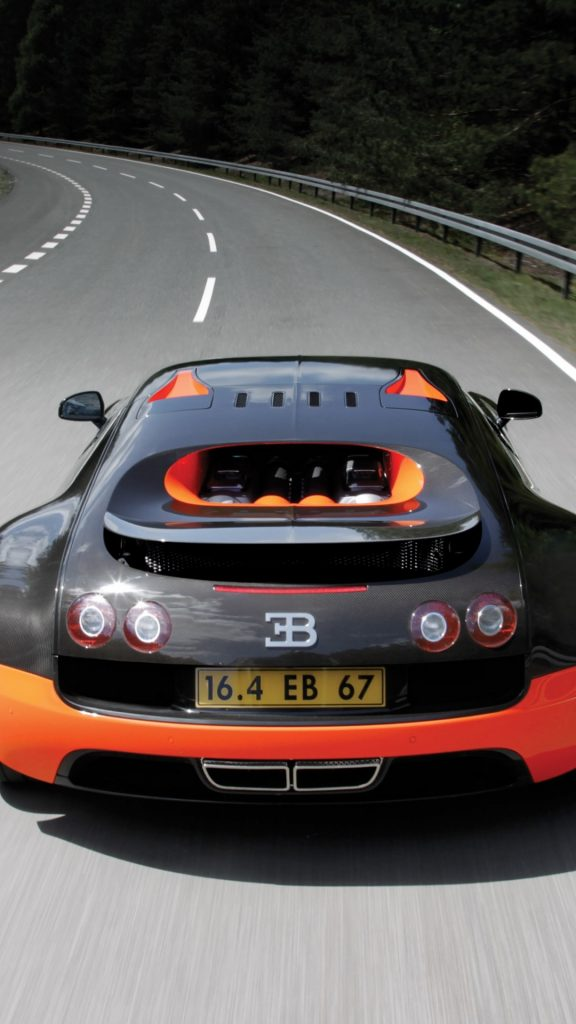 PIC-MCH024484-576x1024 Bugatti Wallpaper For Mobile 37+