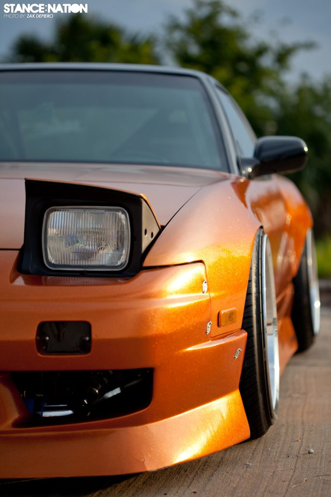 PIC-MCH024724-683x1024 Nissan 180sx Iphone Wallpaper 41+