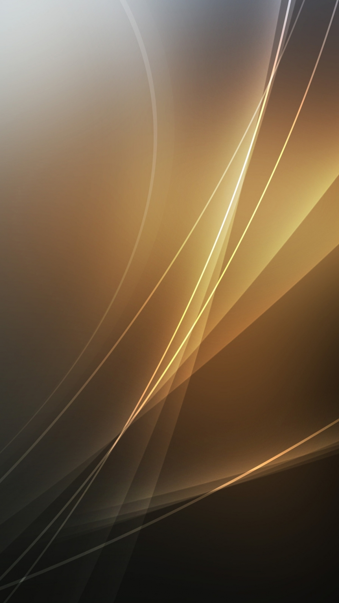 gold iphone wallpaper gold wallpaper iphone 6 33 dzbc org 10716