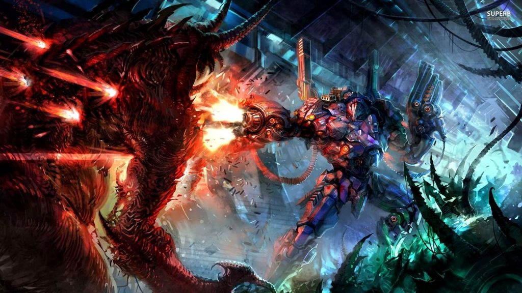 PIC-MCH025033-1024x576 Epic Demonic Wallpapers 40+