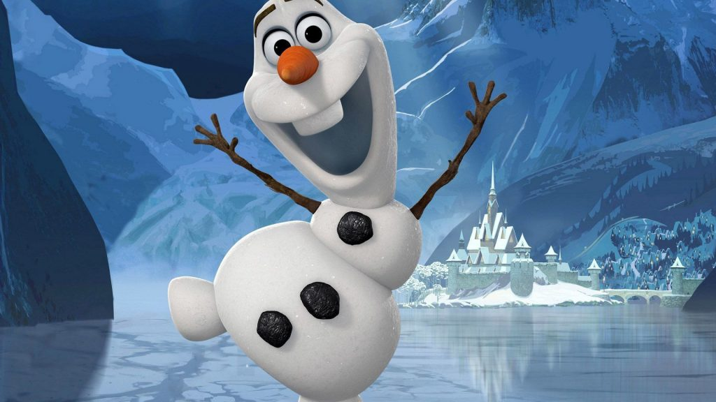 PIC-MCH025419-1024x576 Olaf Wallpaper Iphone 5 38+