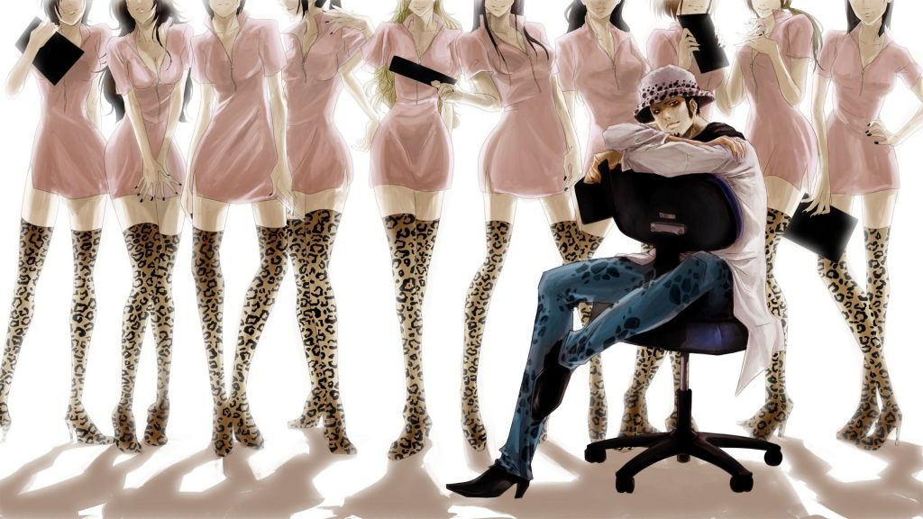 PIC-MCH025487-1024x576 Law Wallpaper One Piece 29+