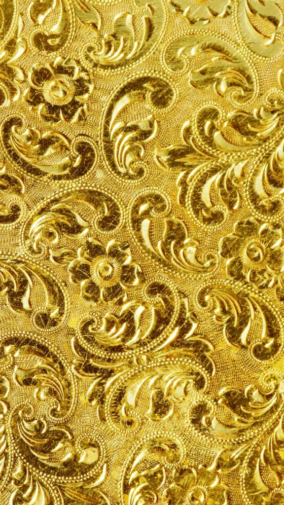 PIC-MCH025581-576x1024 Gold Wallpaper Iphone 6 33+