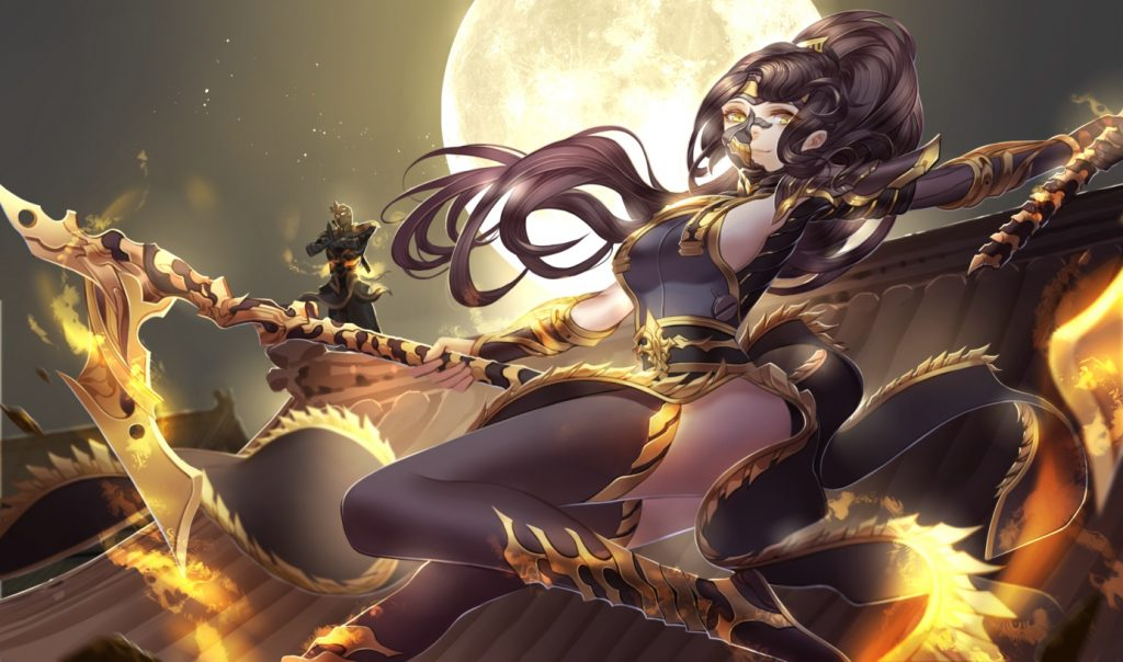 PIC-MCH025812-1024x604 Akali Wallpaper 1366x768 27+