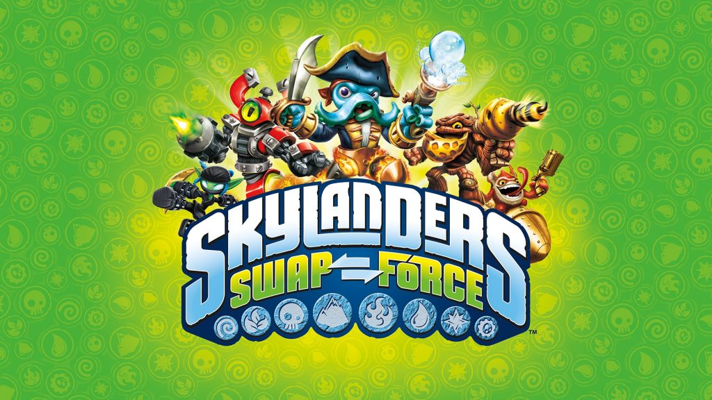 PIC-MCH026184-1024x576 Skylanders Wallpaper Hd 46+