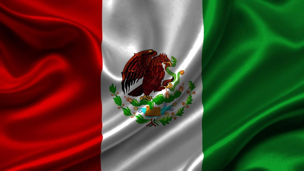 PIC-MCH026669-1024x576 Mexican Wallpaper Iphone 26+