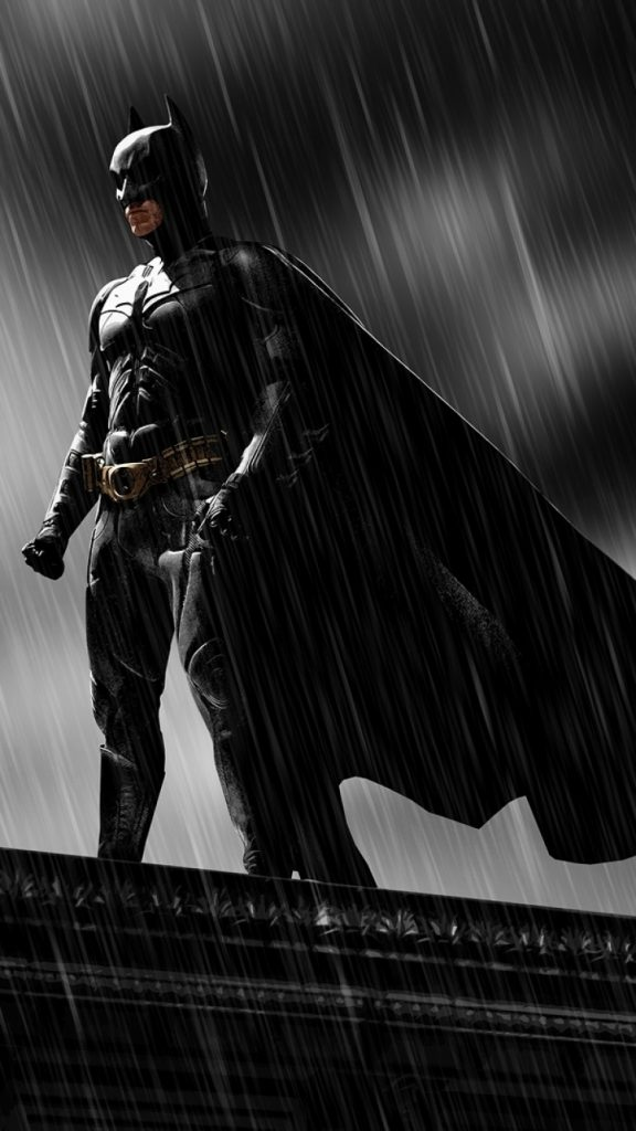 PIC-MCH02733-576x1024 Dark Knight Wallpaper For Mobile 41+