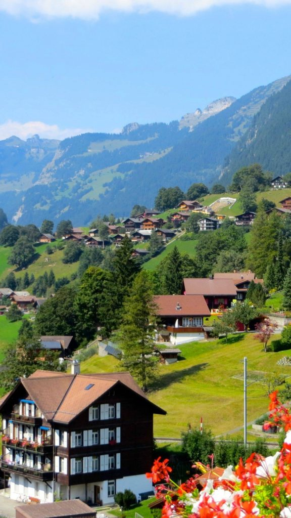 PIC-MCH027428-576x1024 Switzerland Wallpaper For Mobile 26+