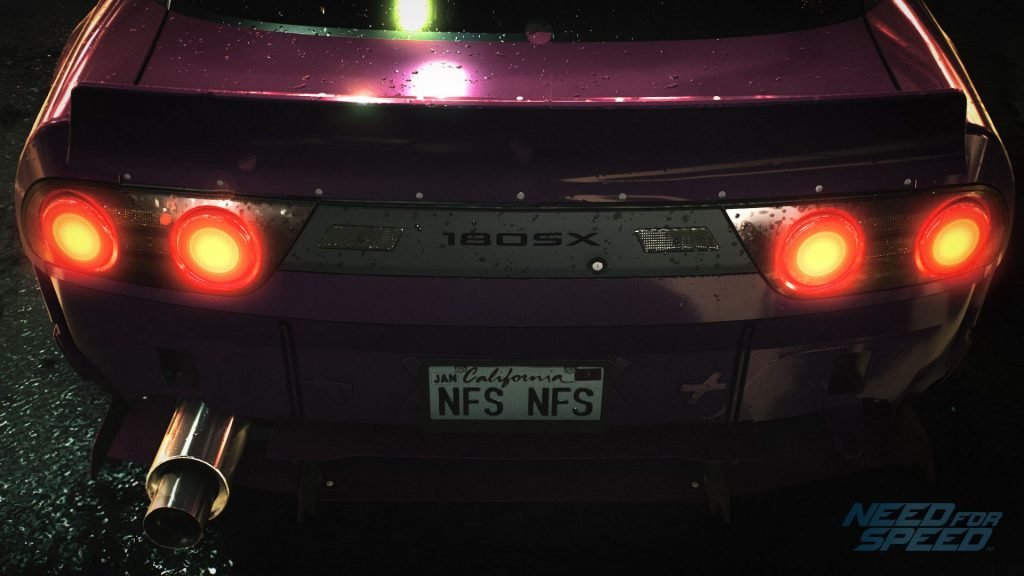 PIC-MCH027472-1024x576 Nissan 180sx Iphone Wallpaper 41+