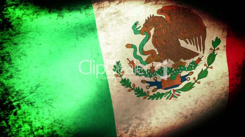PIC-MCH027997-1024x576 Mexican Wallpapers Free 24+