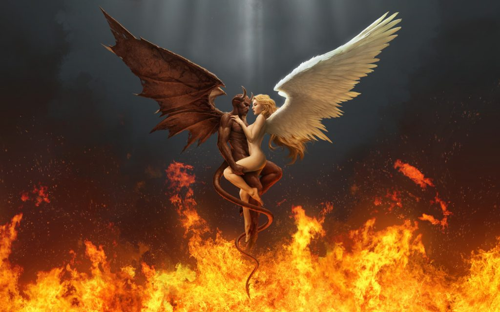 PIC-MCH028524-1024x640 Epic Demonic Wallpapers 40+