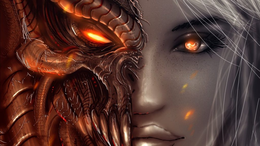 PIC-MCH028529-1024x576 Demonic Angel Wallpapers 38+