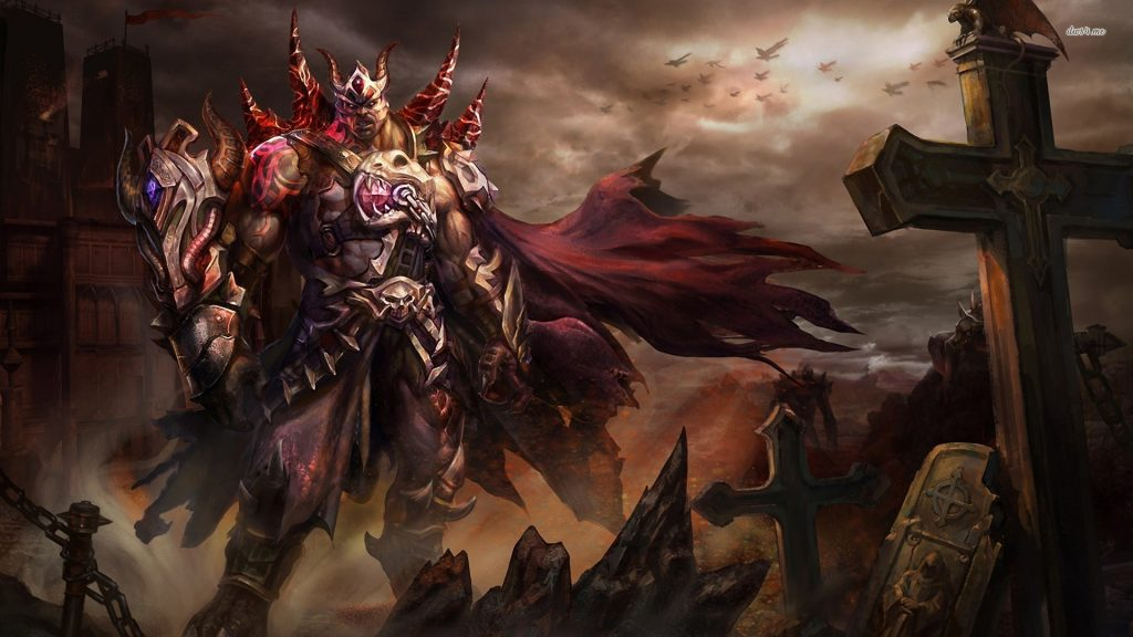PIC-MCH028568-1024x576 Epic Demonic Wallpapers 40+