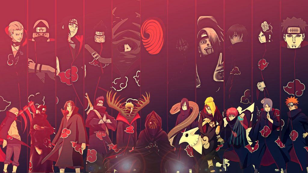 PIC-MCH028700-1024x577 Itachi Uchiha Hd Wallpapers For Pc 33+