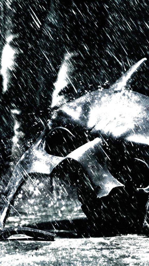 PIC-MCH028875-576x1024 Dark Knight Wallpaper For Mobile 41+
