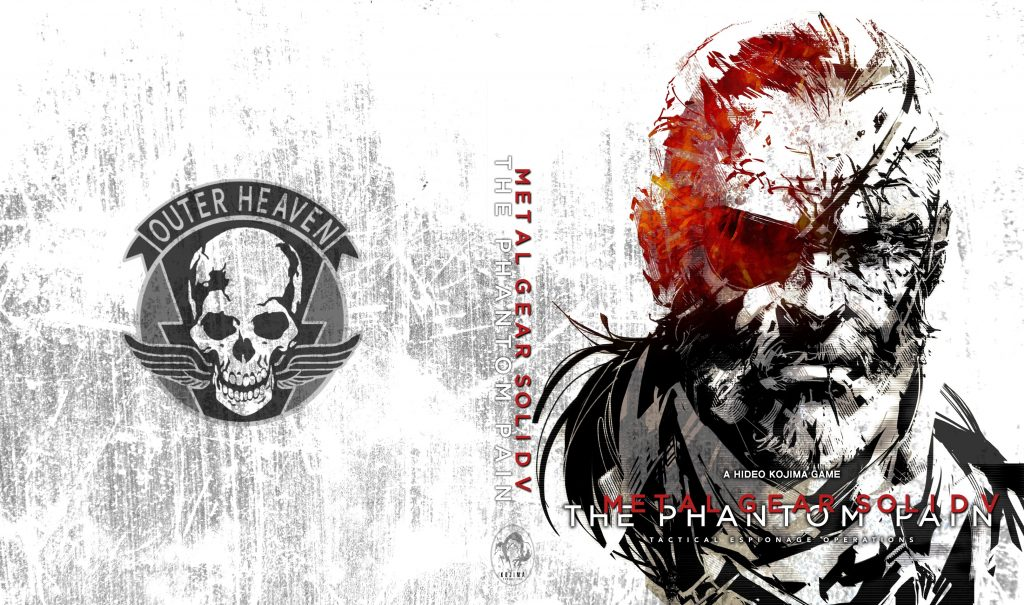 PIC-MCH028913-1024x605 Metal Gear Solid V Wallpaper Smartphone 28+