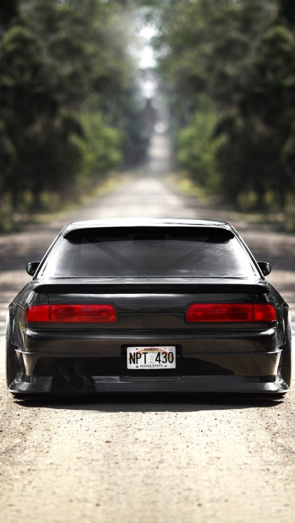 PIC-MCH028924-577x1024 Nissan 180sx Iphone Wallpaper 41+
