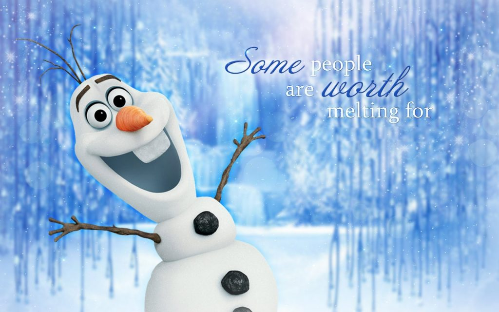 PIC-MCH029276-1024x640 Olaf Wallpaper Ipad 32+