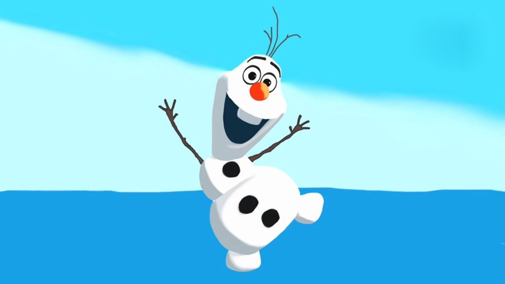 PIC-MCH029747-1024x576 Olaf Wallpaper Iphone 5 38+
