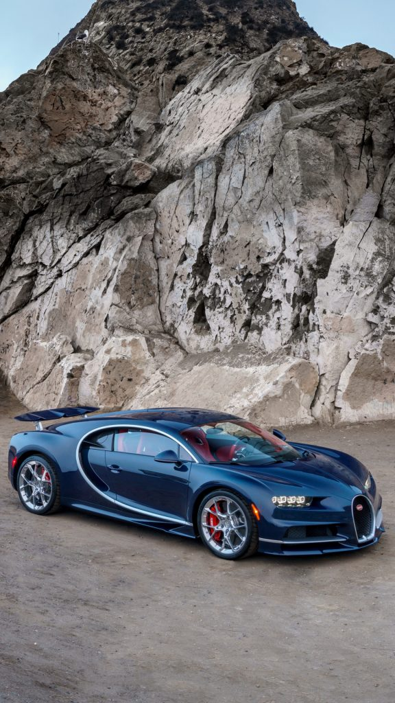 PIC-MCH029750-576x1024 Bugatti Wallpaper For Mobile 37+