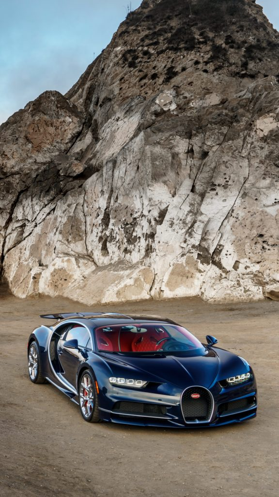 PIC-MCH029751-576x1024 Bugatti Wallpaper For Mobile 37+