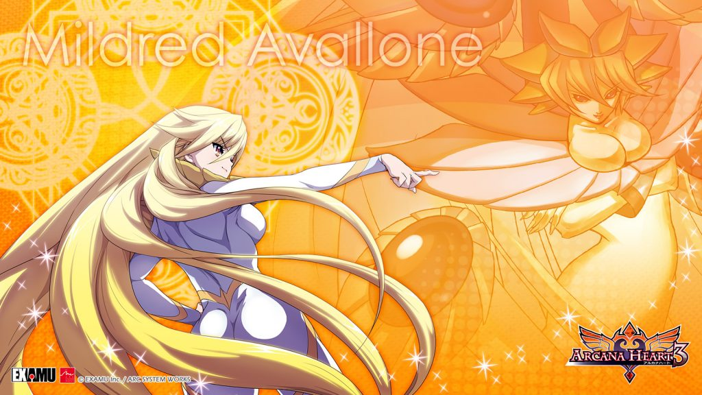 PIC-MCH029842-1024x576 Anime Arcana Wallpaper 44+
