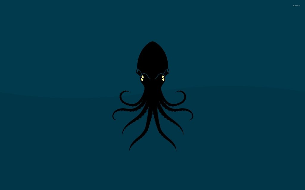 PIC-MCH029892-1024x640 Squid Wallpaper Hd 35+