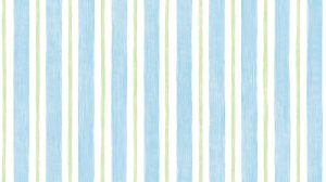 Blue Green Striped Wallpaper 16+