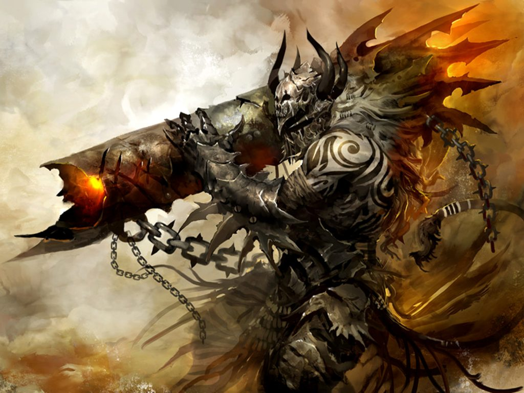 PIC-MCH03393-1024x768 Epic Demonic Wallpapers 40+