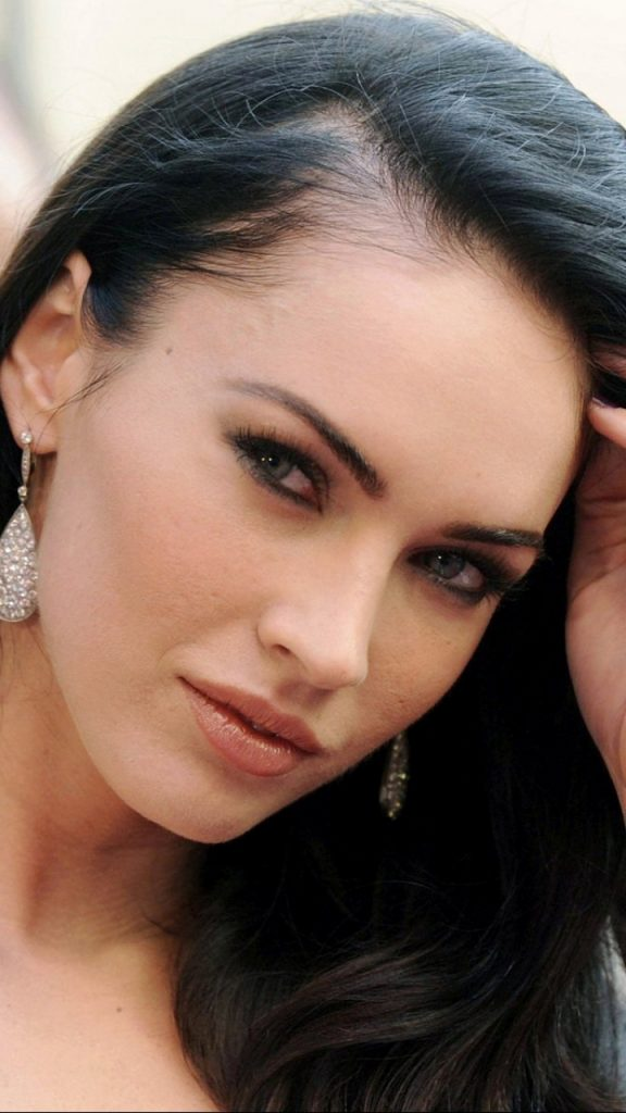 PIC-MCH034431-576x1024 Megan Fox Wallpaper Iphone 5 20+