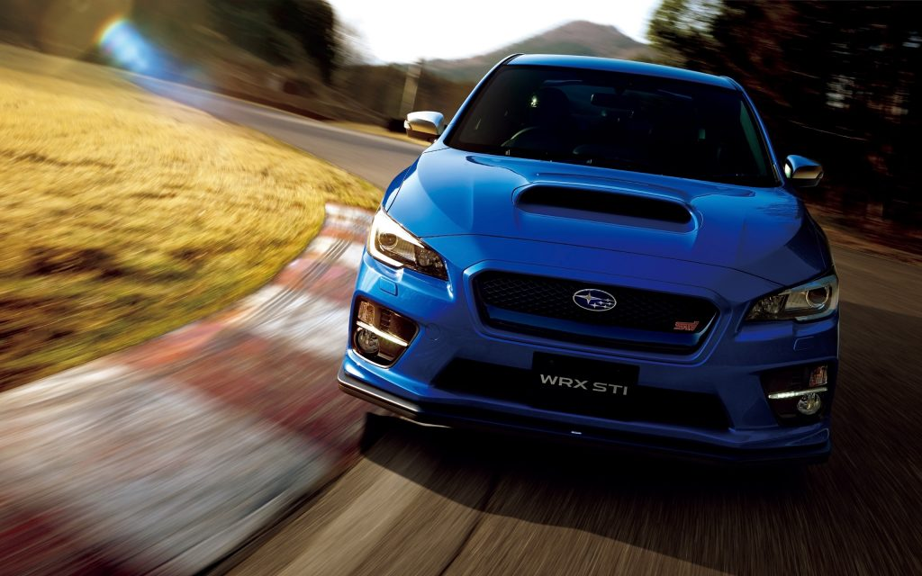 PIC-MCH036909-1024x640 Subaru Wallpaper Android 36+