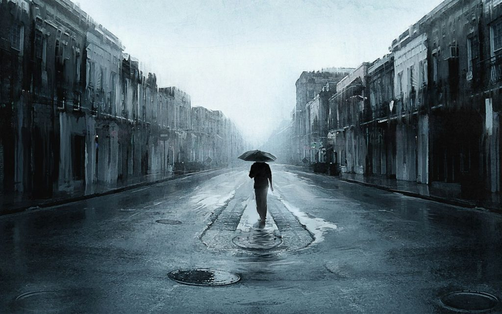 PIC-MCH037704-1024x640 Hd Rain Wallpapers For Laptop 46+